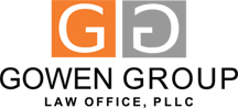 The Gowen Group Law Office, PLLC